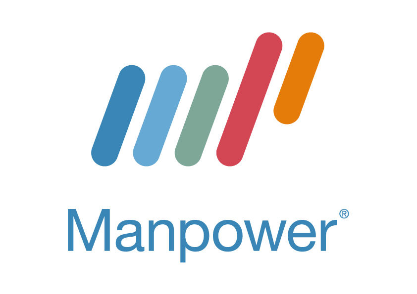 MANPOWER_971_logo