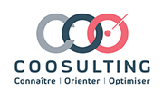 coosulting-logo